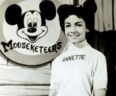 Annette-funicello-posters-237x300