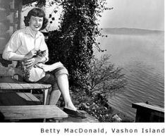 Betty-macdonald
