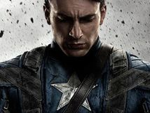 Captain-america-poster_320