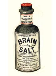 30527621brain-salt-headaches-humour-medicine-uk-1890-posters