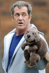 Mel-gibson-the-beaver-movie-poster
