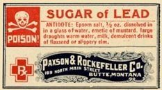 _poison_sugar-of-lead