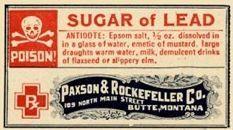 _poison_sugar-of-lead