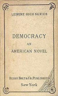 200px-adams_democracy_cover