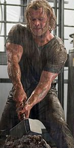 Chris-hemsworth-thor-add-20-pounds-limbs