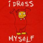 I_dress_myself