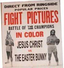 Jesus-vs-easter-bunny