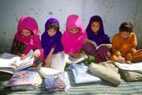 Kashmirirefugees