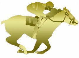 Tsphotofinish---horse-racing-13994