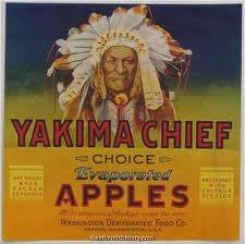 Yakima_apples