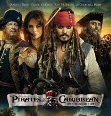 342-pirates-of-the-caribbean-on-stranger-tides-2011