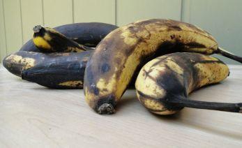 Black_bananas
