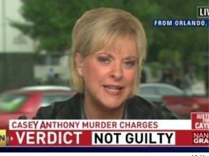 9bd58_s-nancy-grace-casey-anthony-large