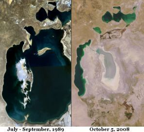 Aral_sea_1989-20081