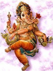 Dancing-ganesha1
