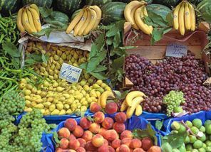 Gs-018_fruit_market