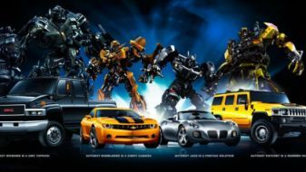 Transformers-good-robots-300