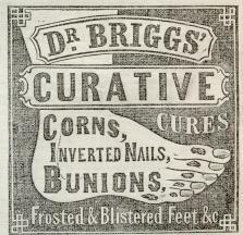 Dr-briggs-corn-cure