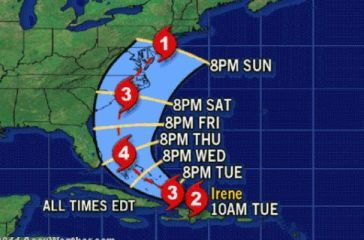 Hurricane-irene-path-big