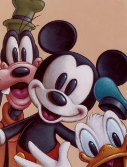 Mickey-donald-and-goofy-friends-forever
