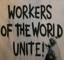 Workers-unite