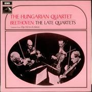 Beethoven-the-late-quartets-539629-991