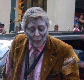 Colin_zombie