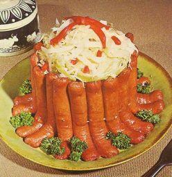 Hotdog-sm