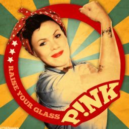 Pink_raise_your_glass_by_other_covers-d31lxgv