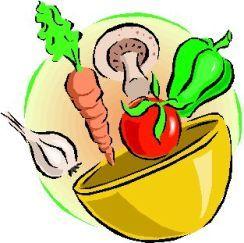 Vegetarian_bowl