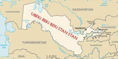 Herman-cain-ubeki-beki-stan-stan
