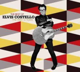 The_best_of_elvis_costello_the_first_10_years
