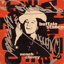 220px-neneh_cherry_buffalo_stance_cover