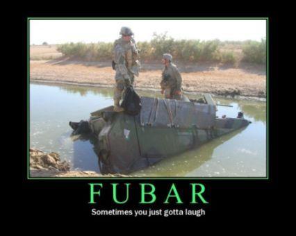 Fubar3ql