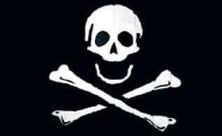 Jollyroger_poisonflag