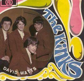Kinks_david_watts