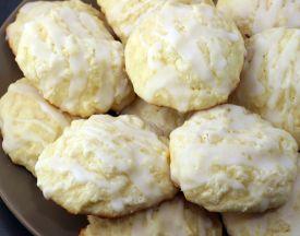 Lemonricottacookies3