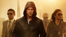 Mission-impossible-ghost-protocol-preview