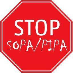 Stop_sopa-pipa