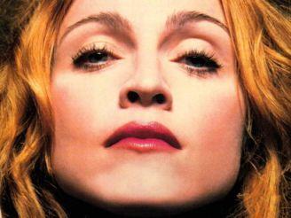Madonna-wallp