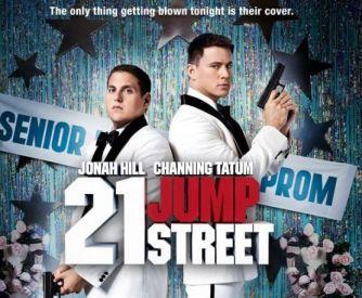 21-jump-street-poster_span