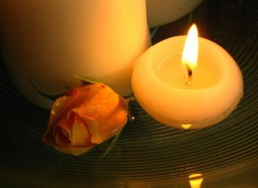 Spiralz_candle_candlelight_rose_1376569_l