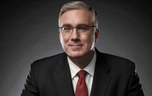 Keith-olbermann-620x362