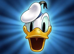 250px-donald_duck_-_the_spirit_of_43_cropped_version