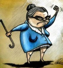 Angry_old_lady