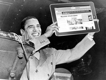 0628-obama-health-care-dewey-truman_full_600
