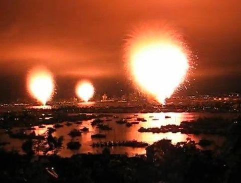 1234-san-diego-fireworks