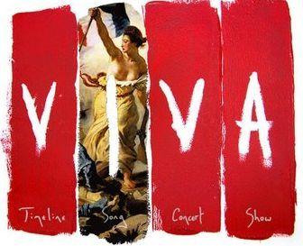 Coldplay-viva-la-vida11