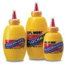 Plochmans_mustard