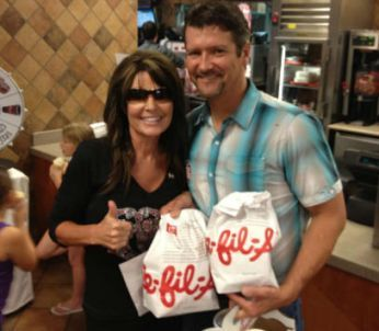 Sarah-palin-chick-fil-a-facebook